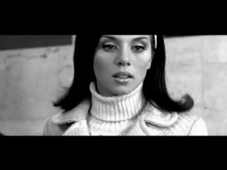 Валерий Меладзе - Я не могу без тебя клип HD 720