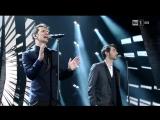 Zero Assoluto - Di Me e Di Te (#Sanremo2016)