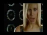 Катя Чехова-Я робот....
