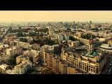 (render test) ТЕСТИНК, ПРИМЕРА НОВАВА КЛИПА АТ ЛИСНОВА, ТЕСТ КОДЕКА FLV!!!!!!!!!!