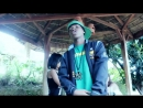 Fifty Deick Hars Manantena Anao HD 2015 Премьера Мадагаскар Hip Hop