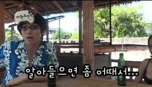 Korean Porn 2015040903