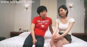 Korean Porn 2015040302