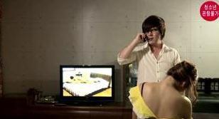 korean porn 20140505