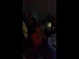ТАНЕЦ ЖЕНИХА И НЕВЕСТЫ!!!2015-12-19 19-42-48
