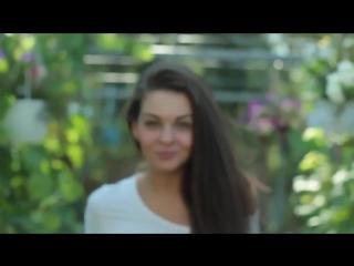 Beauty of Girls Lev Garibyan Gemini Blue. Музыкальный канал - Love +18
