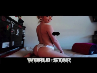 INDICA_Very_hot_white_girl_twerking_naked[1]