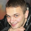 Denis Sumko