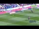Леванте 1-0- Валенсия
