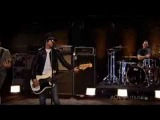 Simple Plan - Take My Hand Live @ AOL Sessions