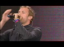 Bittersweet Symphony - Coldplay Richard Ashcroft