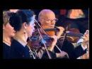Новогодний концерт Классика жанра . 30.12.2010 и 07.01.2011