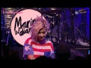 (HD) Marina and the Diamonds - Complete Concert (Blue Balls Festival 29/07/2011)