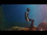 FaltyDL - Greater Antilles (Truthfilter remix)