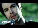 Chevelle - The Clincher (Video)