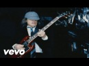 AC DC Stiff Upper Lip Official Video