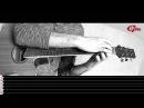 Tutorial: Tobias Rauscher - Memories (разбор) Lesson 11