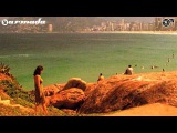 Dash Berlin feat. Solid Sessions - Janeiro (Official Music Video) High Quality