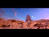 Star Wars Trials on Tatooine VR - TRAILER