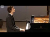 SCRIABIN Etude Op. 42 No. 1 (Konstantin Semilakovs)