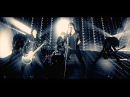DEATHSTARS - Metal OFFICIAL MUSIC VIDEO