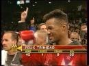 Felix Trinidad Ronald Wright Феликс Тринидад Рональд Винки Райт Вл Гендлин ст felix trinidad ronald wright atkbrc nhbyblfl hj