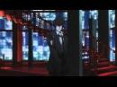 Psycho-Pass - А мы не ангелы!