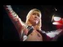 Sweet - Hell Raiser - Disco 23.06.1973 (OFFICIAL)
