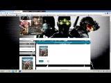 Самый дешёвый онлайн магазин игр!Far Cry 4 500RUB.Магазин KirikShopBay.