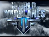 Я не верю в чудеса -World of Warplane