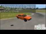 BeamNG Drive - Обновление