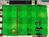 Зомби против растений #11