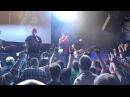 Красная Плесень - Мы еблись в первый раз в Москве