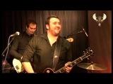The Nimmo Brothers - Black cat Bone - Live @ Bluesmoose caf