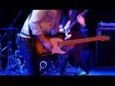 'Hey Joe' by BEN POOLE UK The best video of him on Youtube @ Blue Notez Dortmund Germany