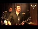 The Nimmo Brothers - Black cat Bone - Live @ Bluesmoose café