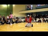 Battle the Kings -vogue myzak-neu & beck be fab vs honey shak & amber lee revlon(2)