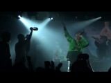 Thaiboy Digital surprises everybody with Bololo Haha (Mc Bin Laden ) Yung Lean Sadboys Gravity boys