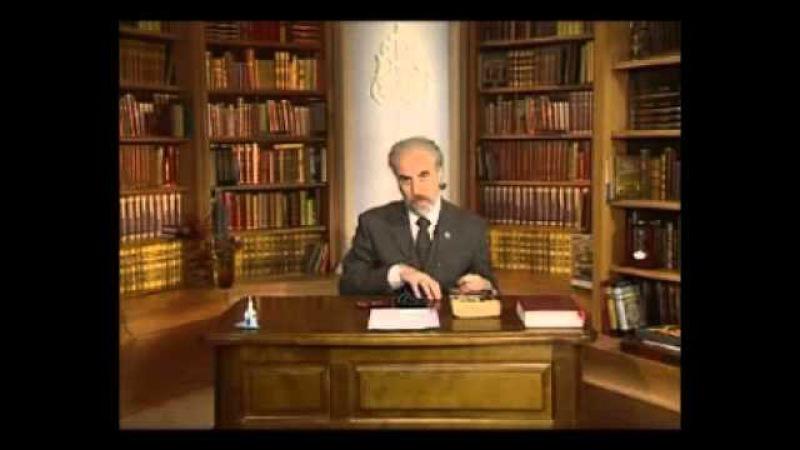 Дворкин Тайна ложных учений 52 Движение New Age 4