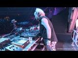 Пиратская Станция Apocalypse 2012 (JOHN B. Live)