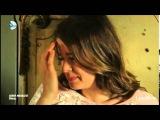 Şeref Meselesi 26.Bölüm FİNAL~Yiğit Kübra