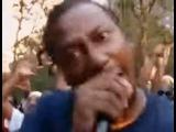 Big Daddy Kane ft. Scoob, Sauce Money, Shyheim, Jay-Z, Ol' Dirty Bastard - Show &amp Prove