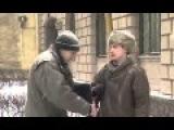 Улицы разбитых фонарей 1 сезон 13 серия 1996 год