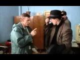 Улицы разбитых фонарей 1 сезон 16 серия 1996 год