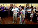 Супер Лезгинка 2015(новинка) Тамила Эльдарханова Танцует В Лезгинку...
