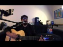 Crazy Train (Acoustic) - Ozzy Osbourne - Fernan Unplugged