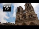 ◄ Notre Dame de Paris, Paris HD ►