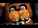 FNAF Five Nights at Freddys Скетчи Shorts 60 FPS