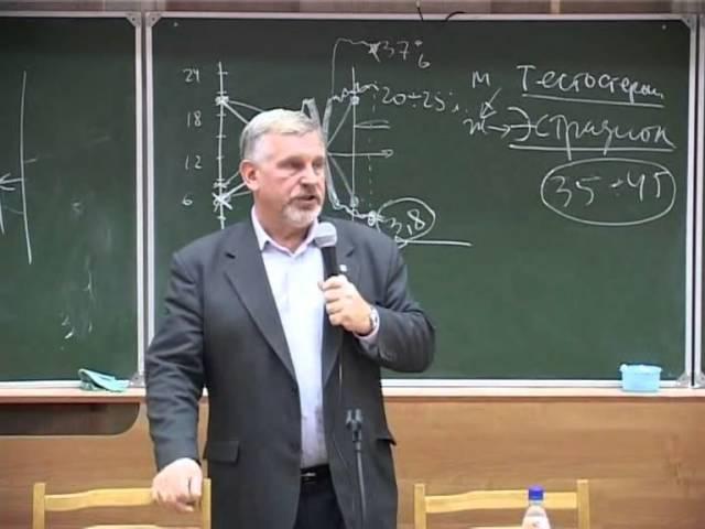 Жданов Русский крест