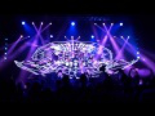 03 Solarstone LIVE @ I Love Qiev 2015 Stereo Plaza 14 02 2015 HDCAMRip